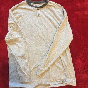 Fruit of the Loom Select Tshirt
